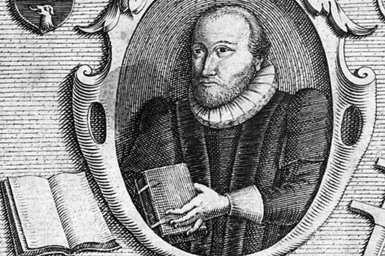 """El libro """"La anatomía de la melancolía"""" de Robert Burton pudo haber sido escrito en 1621, pero es un texto pionero en el entendimiento de la condición humana que continúa siendo extraordinariamente moderno"""