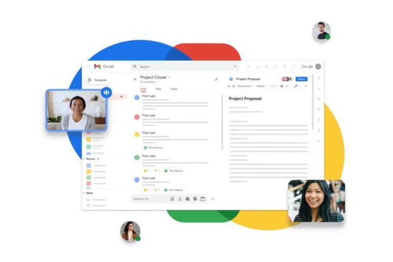 14-06-2021 Solución de trabajo colaborativo y productividad Google Workspace POLITICA INVESTIGACIÓN Y TECNOLOGÍA GOOGLE