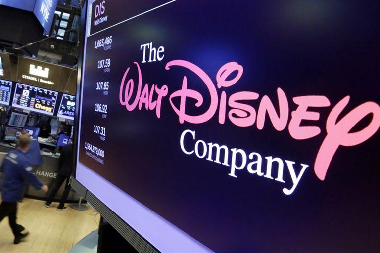 Los directorios de ambas compañías autorizaron la operación