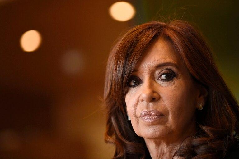 Familiares de víctimas del atentado cuestionan a la jueza Namer por sus opiniones del caso cuando oficiaba como fiscal