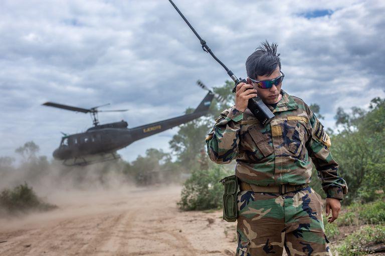 ¿Por qué se celebra el Día del Ejército hoy, 29 de mayo?
