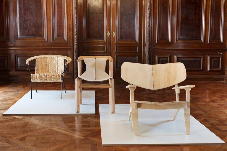 Las tendencias de diseño según la edición virtual del 7° Encuentro Internacional de Interiorismo y Diseño, organizado por DArA