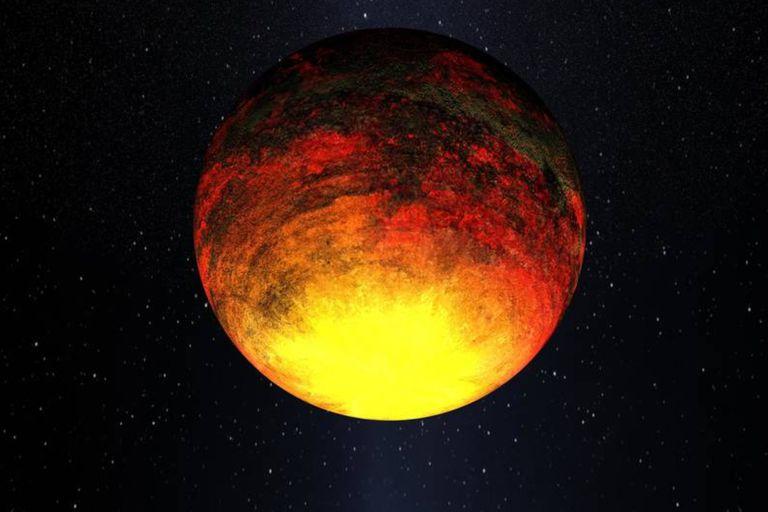 Incógnita espacial: los 24 planetas que inquietan a los astrónomos del mundo