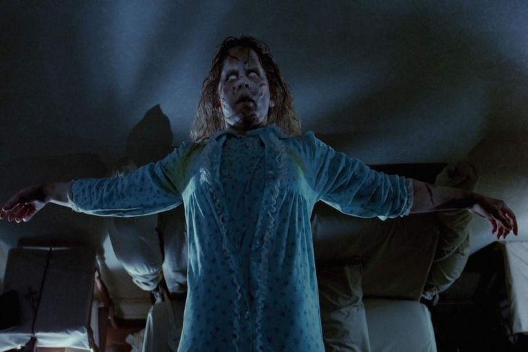 """Halloween: diez películas con distintos """"niveles de miedo"""" para ver en streaming"""