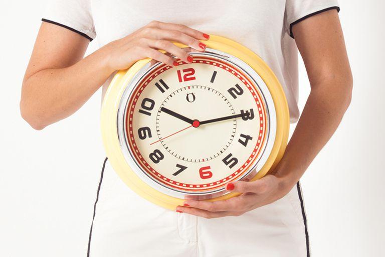 Productividad. 5 claves para que tus horas rindan más y mejor en el trabajo
