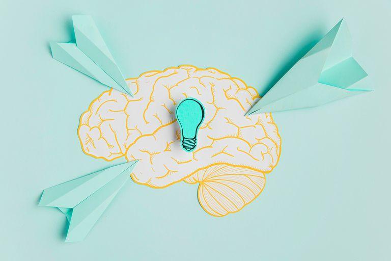 Haciendo foco en el consumidor: sumá el neuromarketing a tu estrategia.