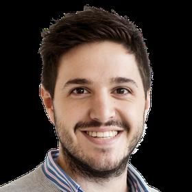 Juan Patricio Balbi Vignolo