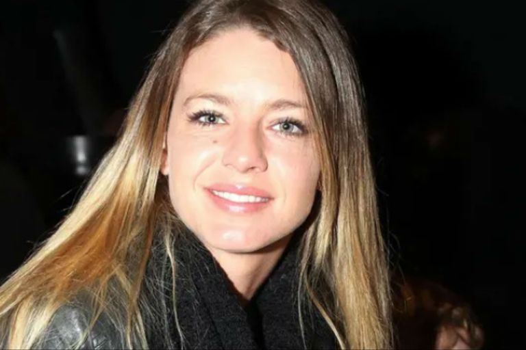 Geraldine Neumann acusa de maltrato y abuso de poder a Ariel Rodríguez Palacios