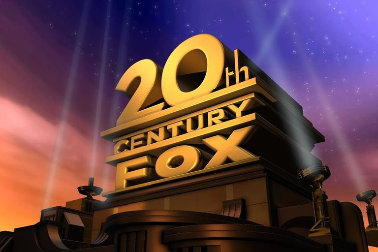 Disney decidió eliminar el logo de la 20th Century Fox
