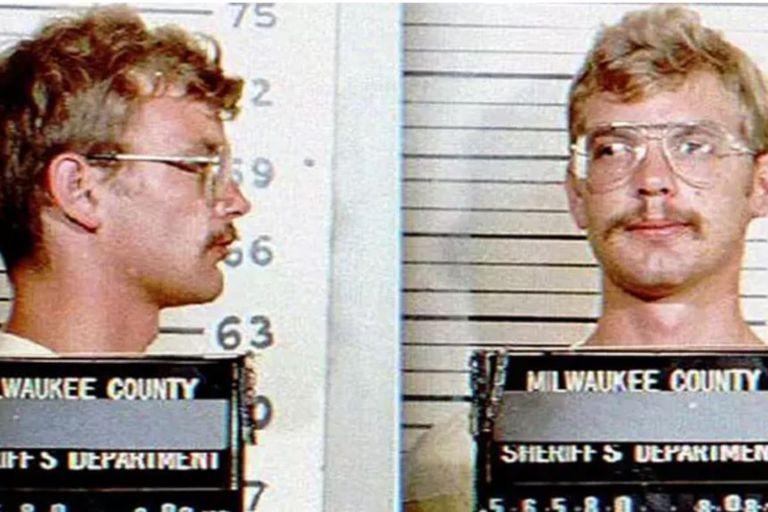 Jeffrey Dahmer asesinó a 17 personas entre 1978 y 1991, y fue conocido como el Caníbal de Milwaukee