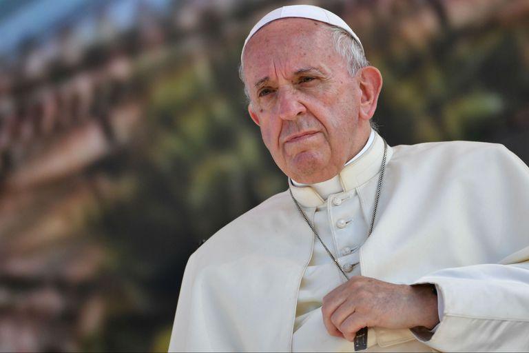 El Papa aplicó la mayor condena dentro de la Iglesia católica al sacerdote chileno Fernando Karadima