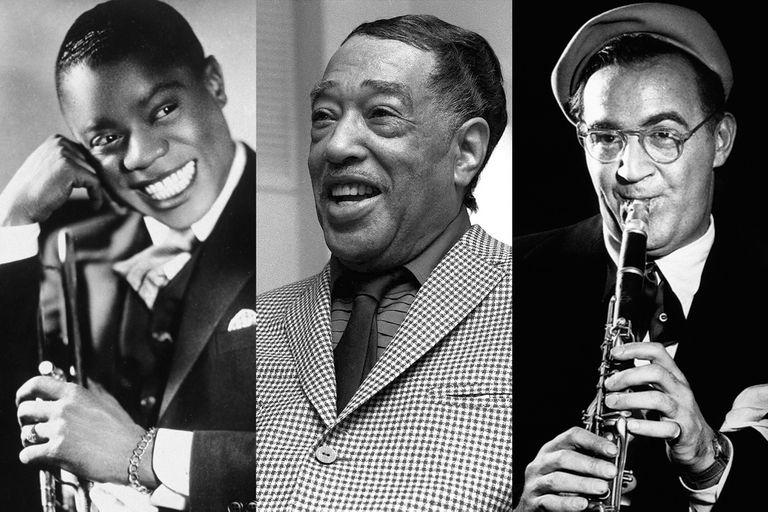Cuando Estados Unidos sacó a relucir su arma secreta en plena Guerra Fría: el jazz