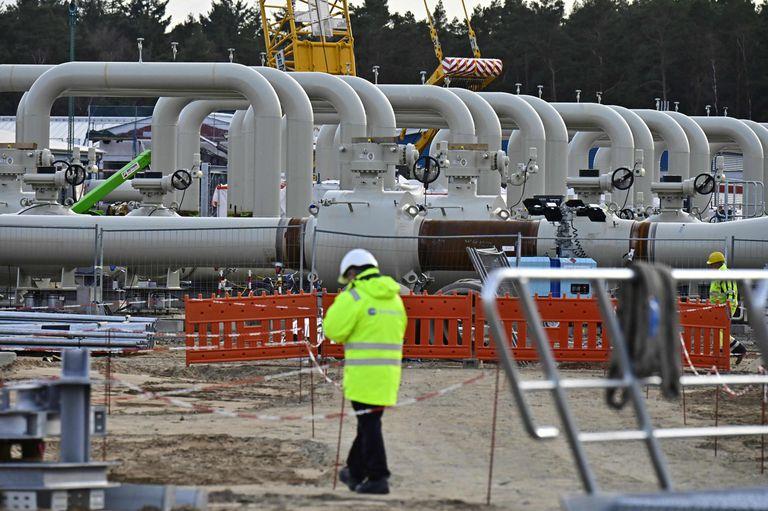En lo que va del año, se redujo 40% el presupuesto para el proyecto de desarrollo nacional Plan Gas.ar