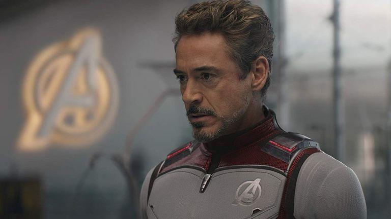 Avengers: Endgame: las escenas y las ideas eliminadas que ahora salen a la luz