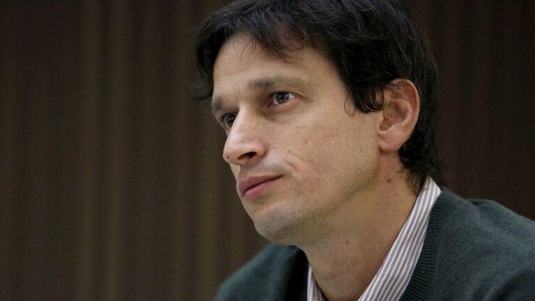 Lagomarsino, cerca de ser procesado por la muerte de Nisman