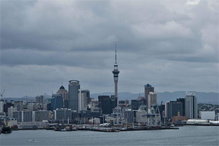 Nueva Zelanda es uno de los países que mejor combatió la pandemia