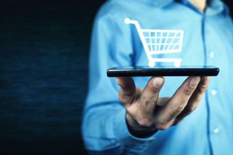 Gastos ocultos. Por qué tu celular puede encarecer tus compras por internet