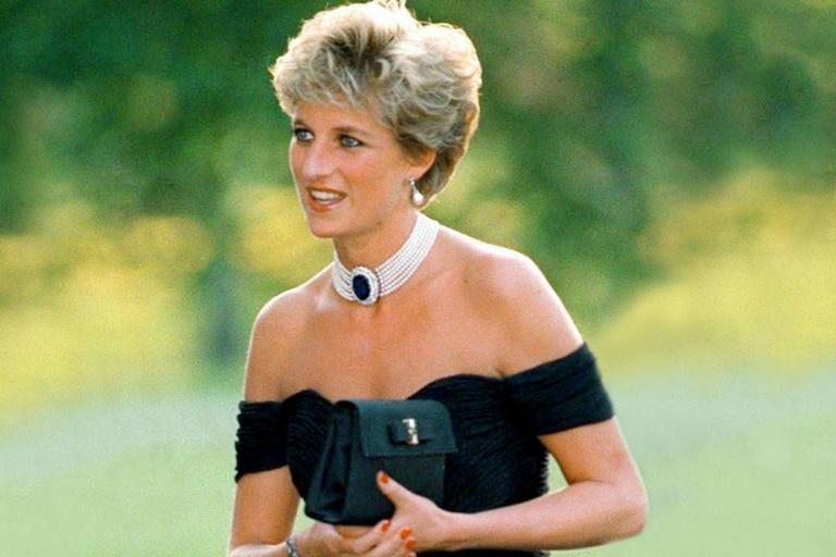 Realeza: 5 momentos dolorosos que vivió Lady Di dentro de la corona británica