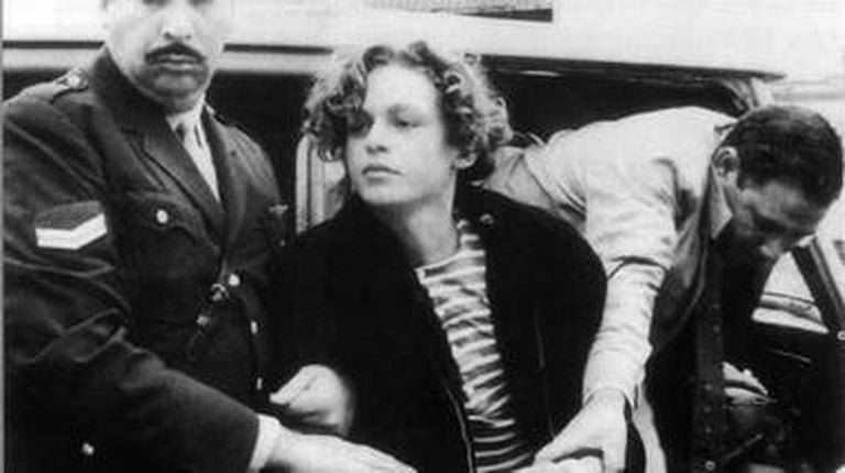 ADN del crimen: A 50 años del asesinato que creó al Ángel de la Muerte