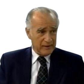Ernesto A. Spangenberg