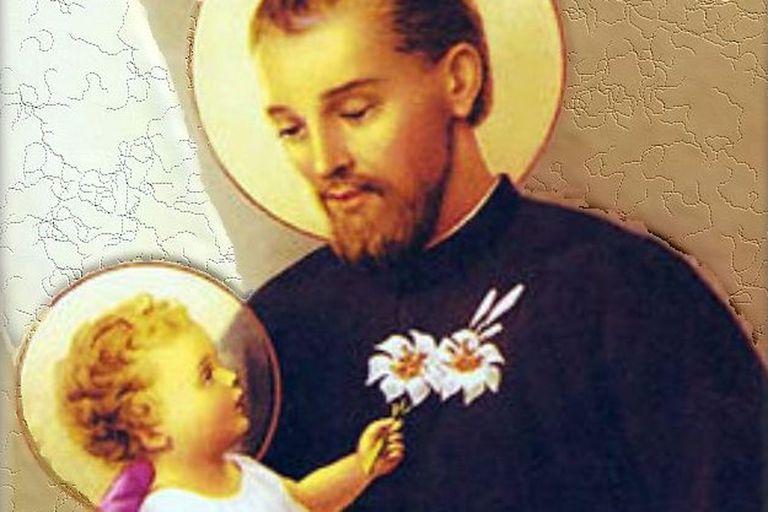 Día de San Cayetano: historia del santo y opciones para ver la misa principal