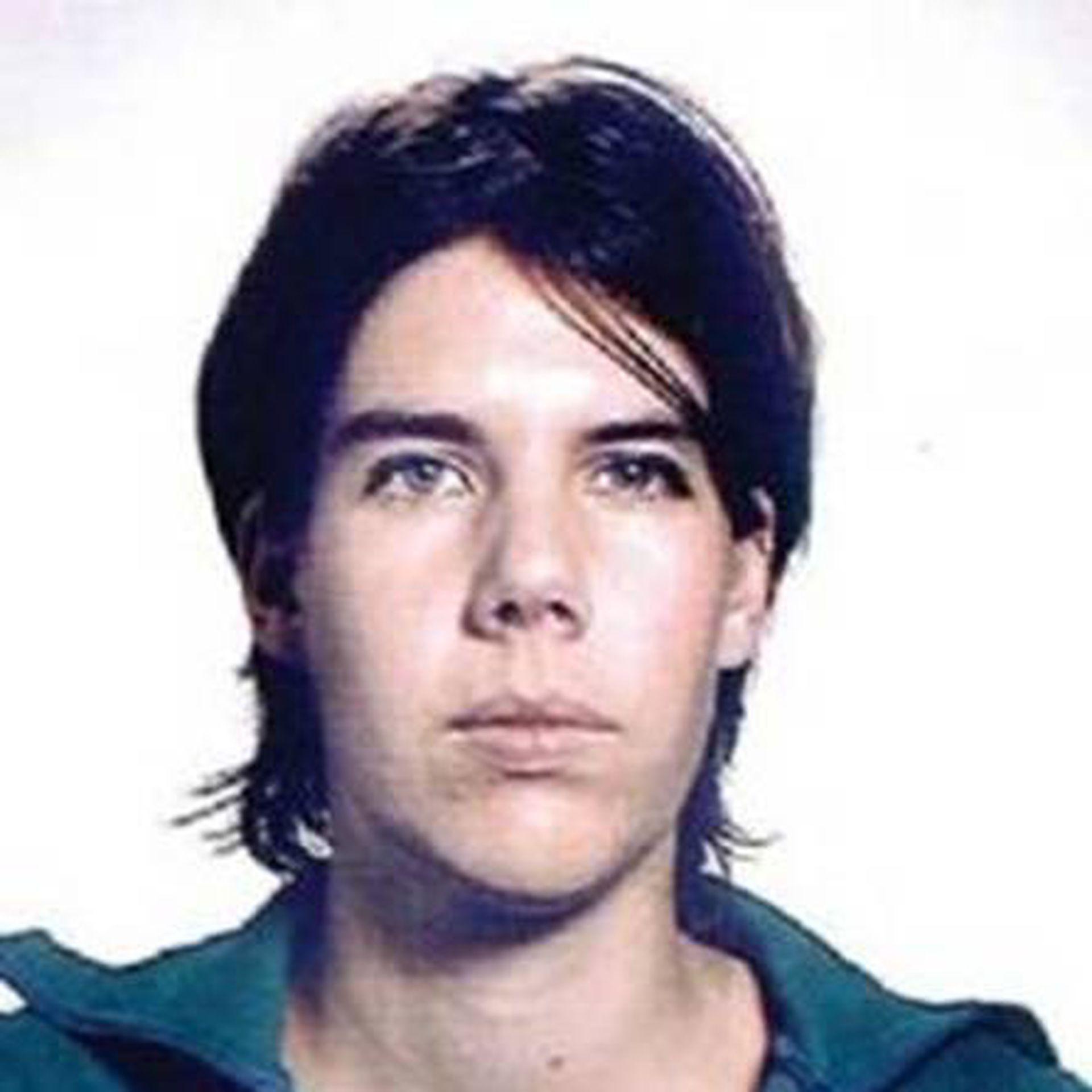 El caso de la turista suiza Annagreth Würgler, desaparecida cuando recorría en bicicleta el noroeste argentino. La última vez que se la vio con vida fue el 29 de agosto de 2004 en Pagancillo, La Rioja