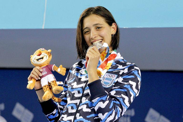 Juegos Olímpicos de la Juventud: las medallas que se miden en términos de futuro