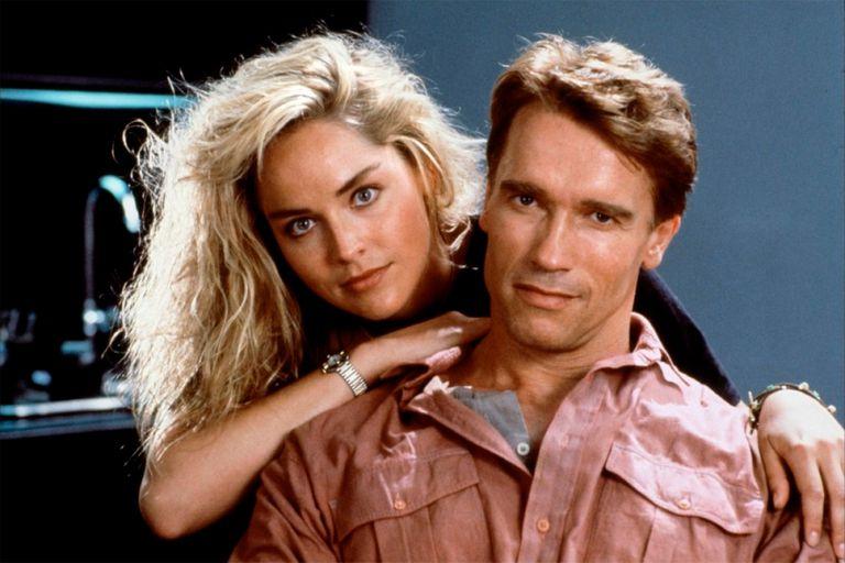 El vengador del futuro: la película que tardó 14 años en hacerse y que se volvió la obsesión de Arnold Schwarzenegger