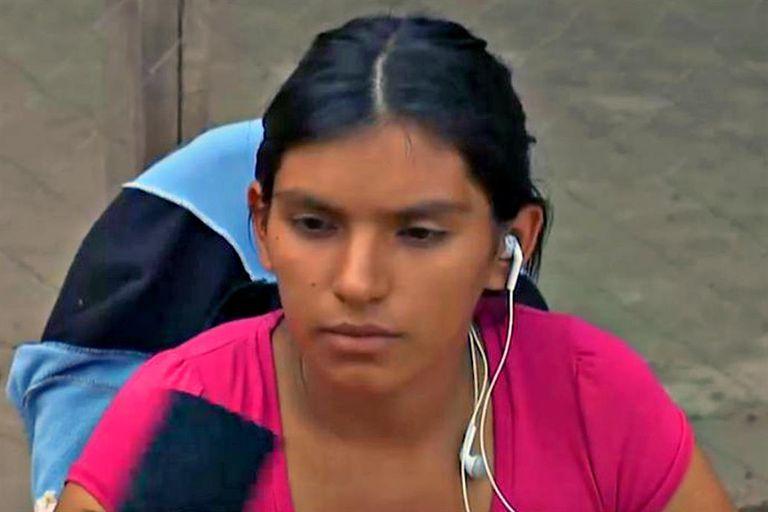 La tía de Sheila Ayala quedó a un paso de recuperar la libertad