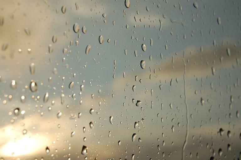 El pronóstico del tiempo para Chamical para el 11 de octubre. Fuente: pixabay