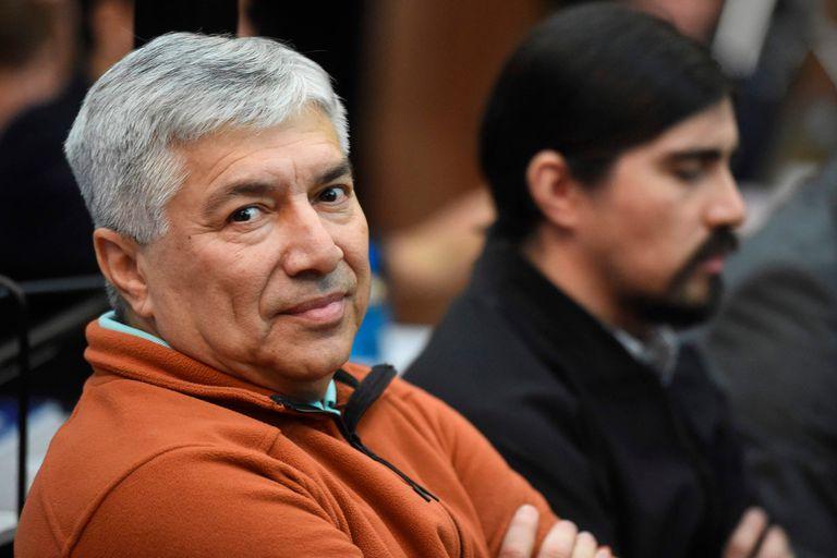 La AFIP reclama que procesen a Lázaro Báez en la causa de las facturas truchas