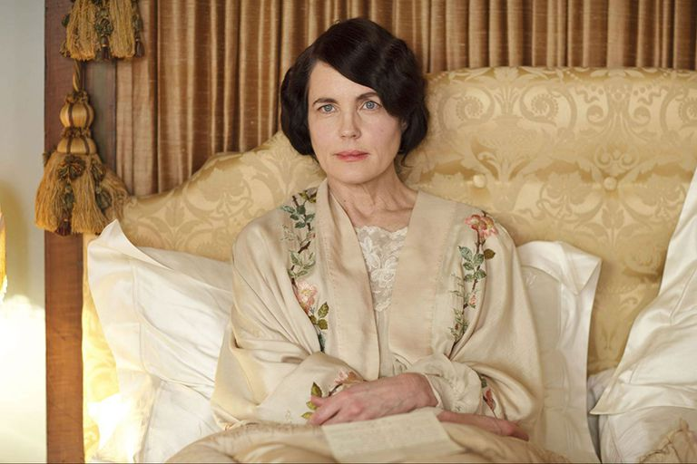 Se pone en marcha la esperada película de Downton Abbey