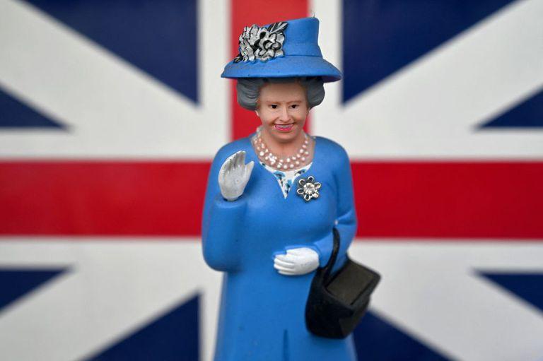 Más que una reina: la marca Isabel II, valuada en casi US$50.000 millones
