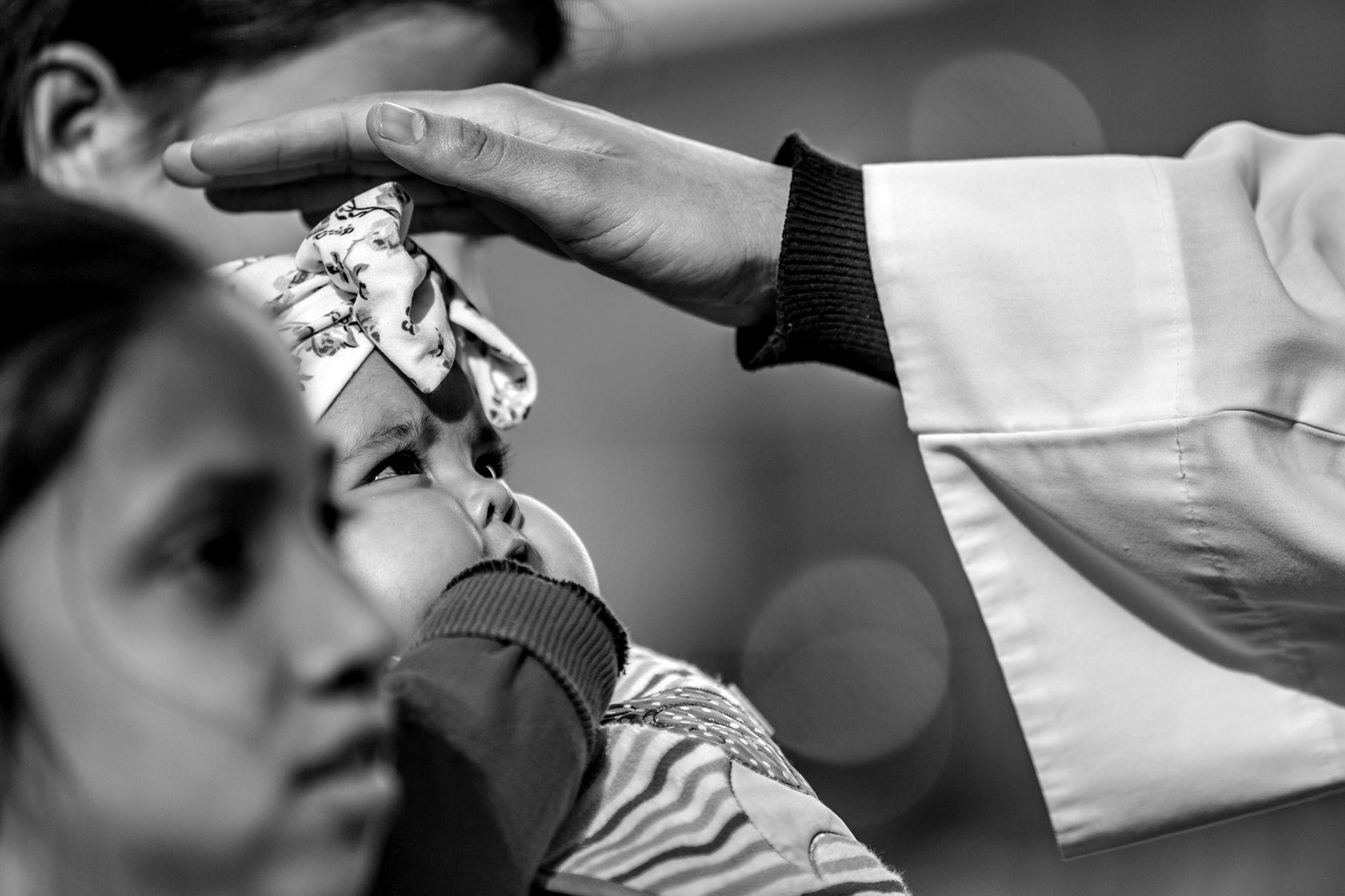La procesión en honor al Señor y la Virgen del Milagro en Salta y la renovación del Pacto de Fidelidad cerrarán mañana una de las fiestas religiosas más convocante del país, que durante cada septiembre moviliza a gran parte de la comunidad salteña