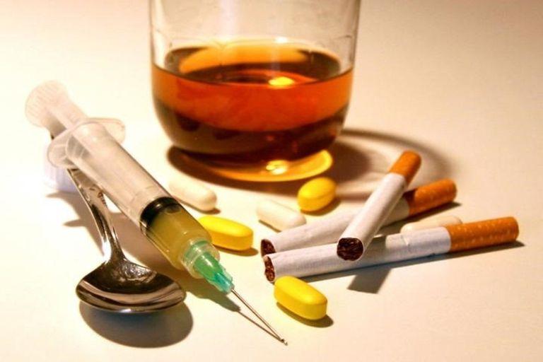28-07-2015 Drogas, tabaco, alcohol, medicamentos, alcoholismo, adicción, drogodependencia POLITICA ESPAÑA EUROPA MADRID SALUD UNIVERSIDAD DE BASILEA