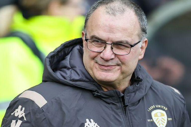 El éxito de Leeds: cómo Bielsa construyó un ascenso que no podía esperar más