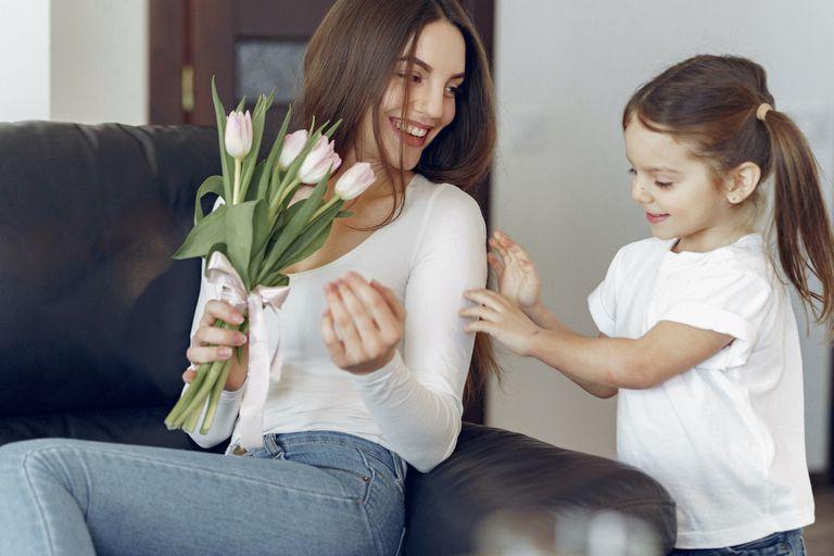 Ideas de regalos para aprovechar los descuentos y promociones especiales