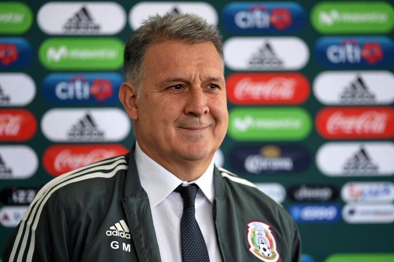 Destino México: por qué los argentinos ya no sueñan con ir a jugar a Europa