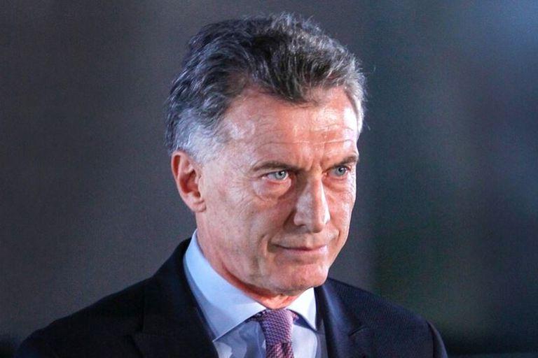 Chequeado: qué dijo Macri sobre las pensiones por invalidez