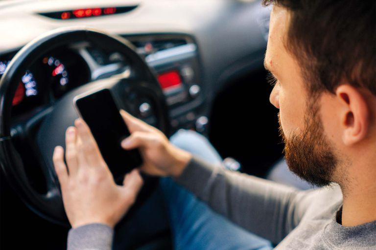 Cómo aprovechar los sistemas de conectividad del auto al máximo