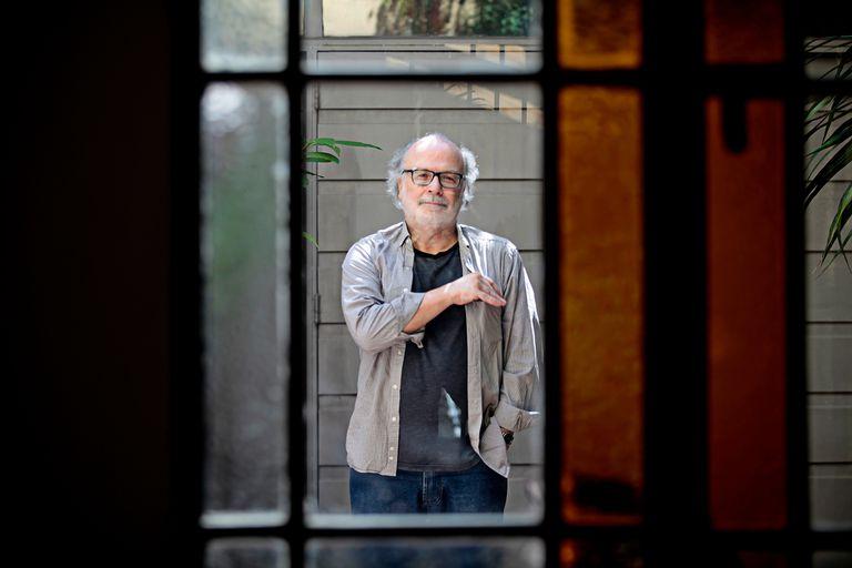 El director más prolífico del teatro argentino