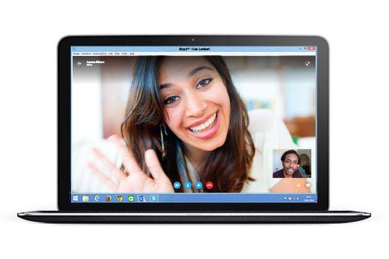 Skype también se podrá utilizar desde un navegador web, además de las aplicaciones para dispositivos móviles y computadoras personales ya existentes