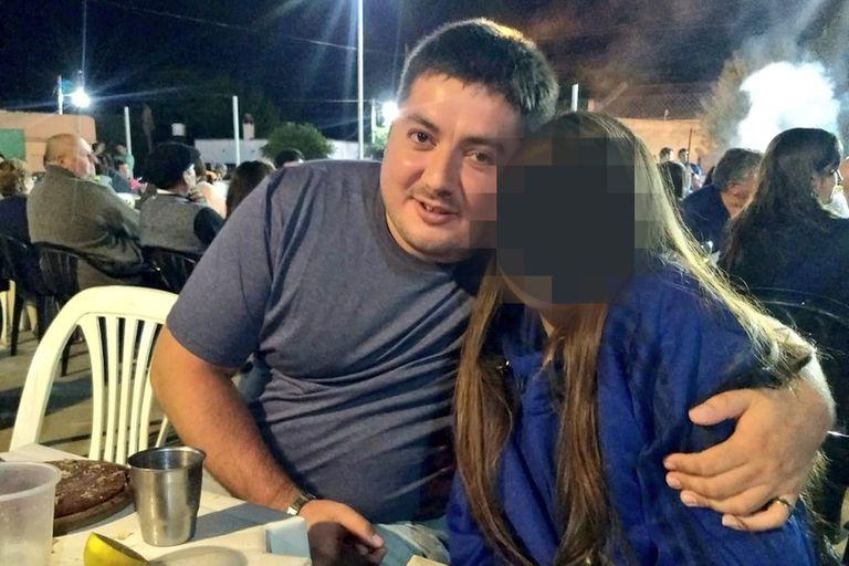 """Villa Ballester: """"Fue una sola bala y lo destruyó"""", dijo la madre de la víctima"""