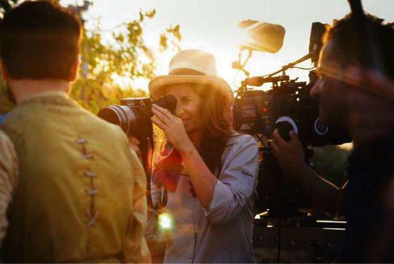 La Academia del Cine local distinguió a la película de Lucrecia Martel con 10 estatuillas, entre ellas las más importantes