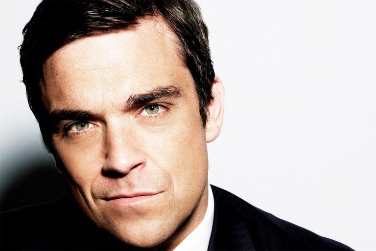 """Robbie Williams explicó por que no volverá a cantar su hit """"Angels"""""""