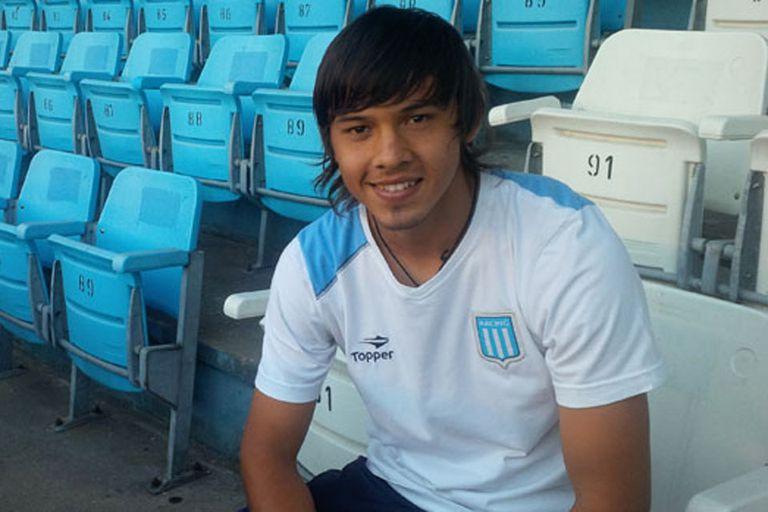 Racing tiene todo listo para enfrentar a Tigre con la vuelta de Romero