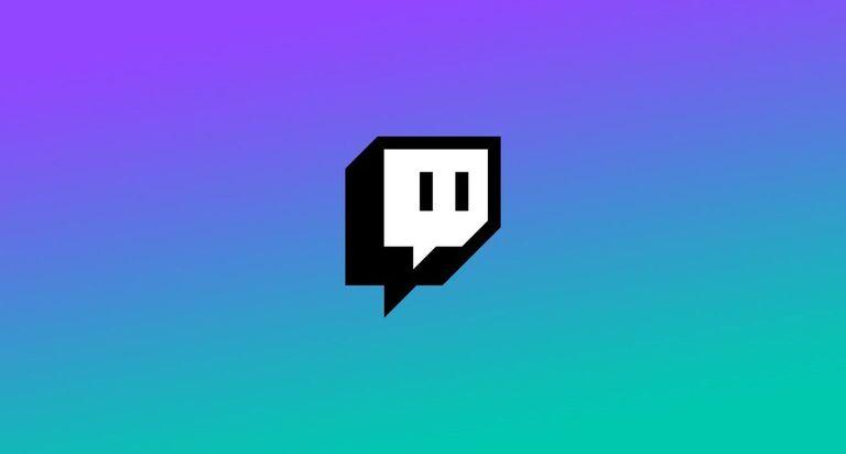 """Twitch confirma el acceso de un """"tercer actor malicioso"""" a sus sistemas en el hackeo"""