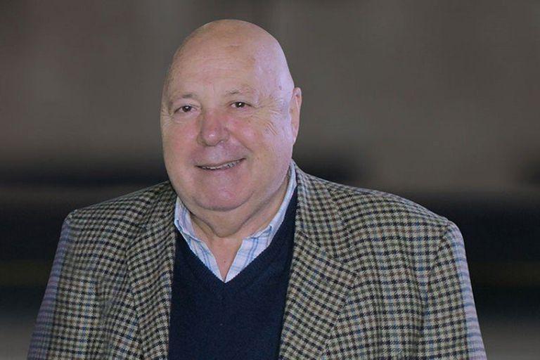 Roberto Urquía fue el principal aportante privado de las campañas de Alberto Fernández y Mauricio Macri