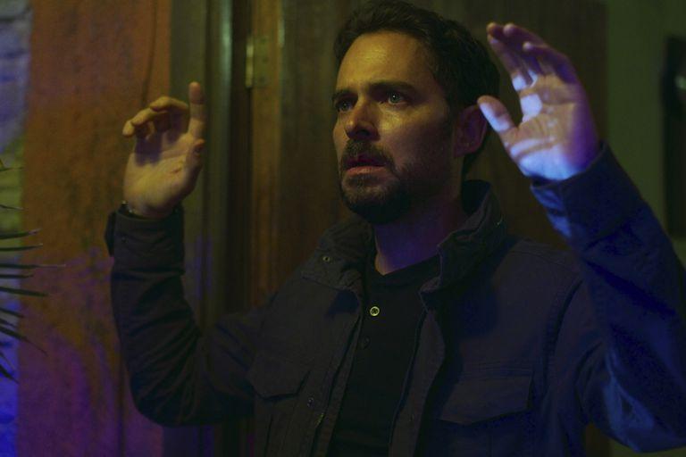 ¿Quién mató a Sara?: qué esperar de la segunda temporada de la serie mexicana que es un fenómeno en Netflix