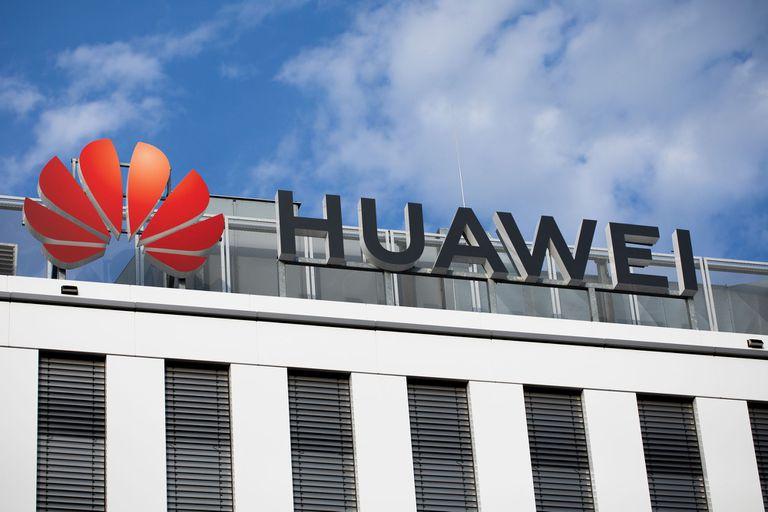 EE.UU. prorroga tres meses más la moratoria a Huawei